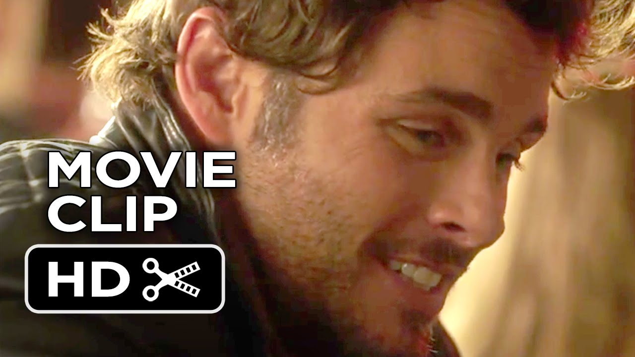 The D Train Movie CLIP - What With Guys? (2015) - Jack Black, James Marsden  Comedy HD - YouTube