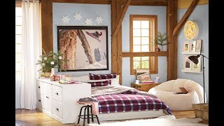 Awesome Fairytale Bedrooms for Girls and Kids Room Ideas p3