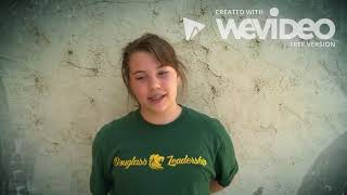 Innovator Cohort Video - Melissa Edsall