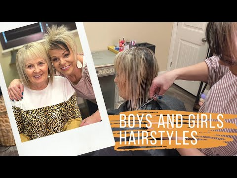 short-a-line-hairstyle-for-women-over-60---meet-jan