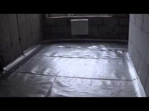 Новостройки Калининграда от застройщиков цены карта