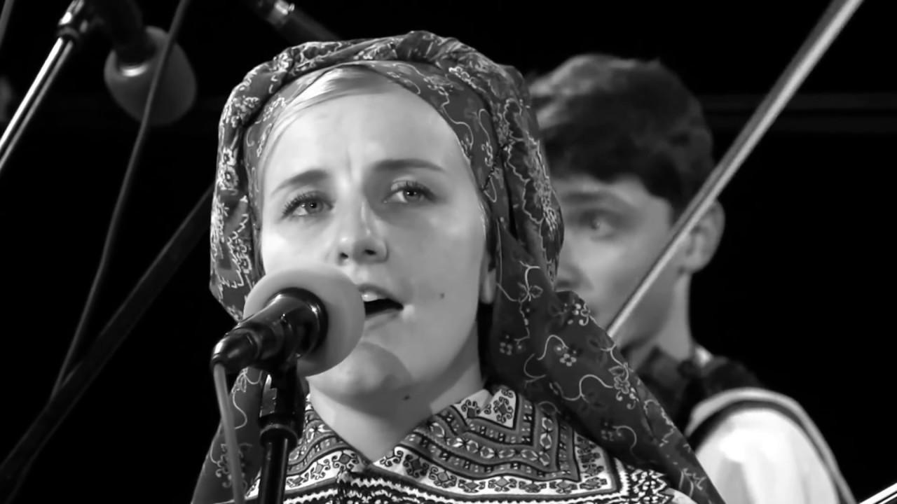 Download VELKÁ NAD VELIČKOU-HORŇÁCKÉ SLAVNOSTI:Suchovská republika-HCM Mirka Minkse,skvělá Jiřinka Miklošková