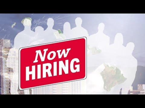INSIGHTS ON PBS HAWAI'I: Retain & Recruit
