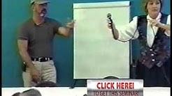 Gary Halbert Copywriting Seminar4
