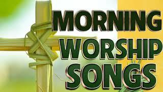 Top 50 Morning Worship Songs For Prayers 2020 - Beautiful Jesus Christian Songs 2020