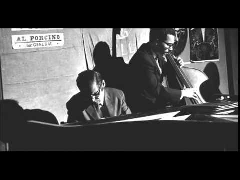 Bill Evans Trio  Sugar Plum