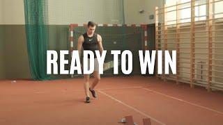UMCS | AZS UMCS | Ready To Win | Lempach