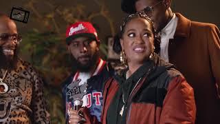 BET Hip Hop Awards Weekend Preview/Recap 2019-2021 pt. 1 (Duval 2 ATL)