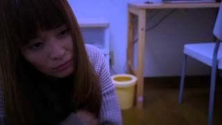 川本真琴デビュー20周年記念 短編映画第二章「カラス」 監督・撮影・編...
