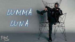 LUMMA - LUNA (Премьера клипа 2019)