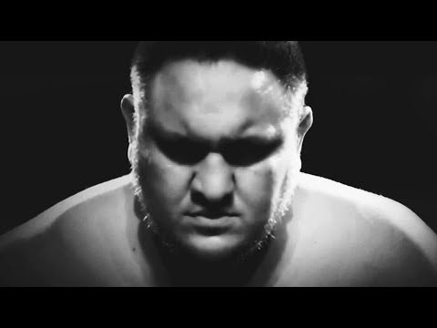 "Wrestling Observer Radio - Meltzer on Samoa Joe staying in NXT and ""the look"""