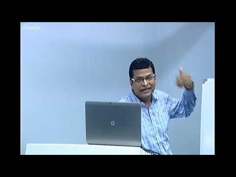 Embedded Systems for IoT by Dr Sandeep Singhai