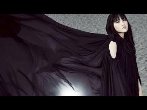 【フル歌詞付き】Here - JUNNA