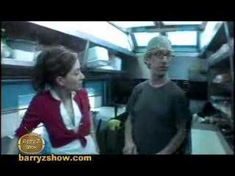 "www.barryzshow.com/ ""Fired!"""