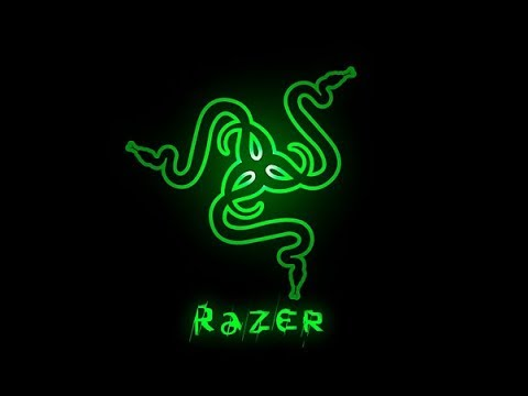 How To Fix Annoying RAZER RzUpdater PopUp On Latest Apple MAC OSX Update Issue! 11 2017