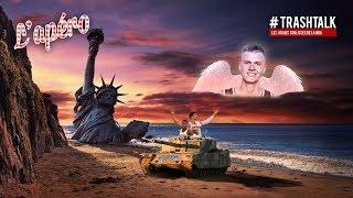 Porzingis blessé : quel impact sur les Knicks ?