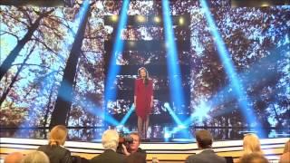 """Yvonne Catterfed - """"Immer wieder geht die Sonne auf"""" - (HD Version)"""