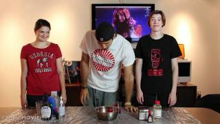 Tips & Tricks - How to Make Fake Blood