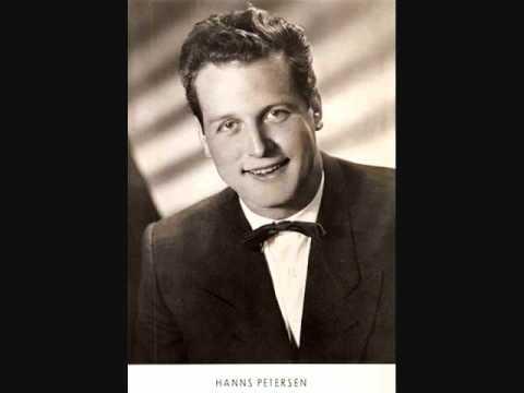 Heinz Becker - Hanns Petersen - Ein Musikus, Ein Musikus