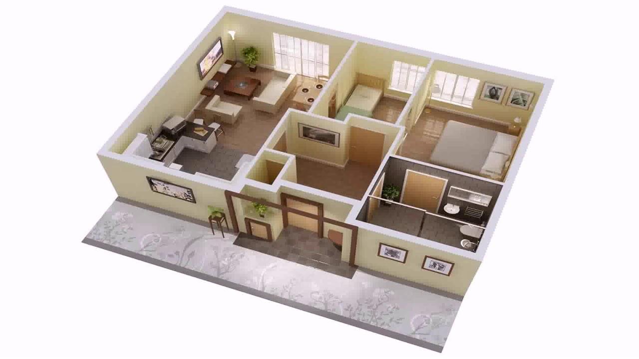 Hgtv Ultimate Home Design Software Reviews