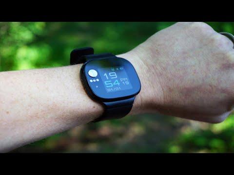 ¿Es la presión arterial un buen indicador de salud?
