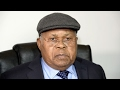 DR Congo: Main opposition leader, Etienne Tshisekedi, dies in Brussels aged 84