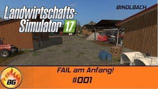 "[""Landwirtschafts-Simulator 17"", ""LS17"", ""LS 17"", ""LS"", ""Landwirtschafts Simulator 17"", ""Farming Simulator 17"", ""FS17"", ""FS 17"", ""GIANTS Software"", ""astragon Entertainment GmbH"", ""astragon Entertainment"", ""astragon"", ""Focus Home Interactive"", ""Burning-Gam"