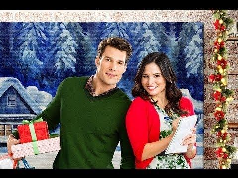 Mr Christmas - Christmas Movies Full Length Hallmark Movies - YouTube