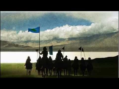Altai Kai - Argimak Attar (Altay Türkçesi ve Türkiye Türkçesi Alt Yazılı)