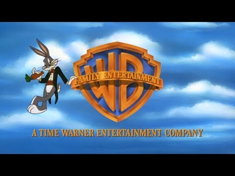Warner Bros. Family Entertainment (1993) (Widescreen-HD)