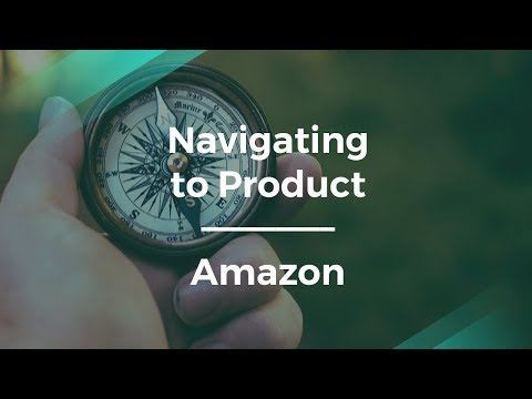 How to Navigate to a Product Manager Job by former Amazon PM