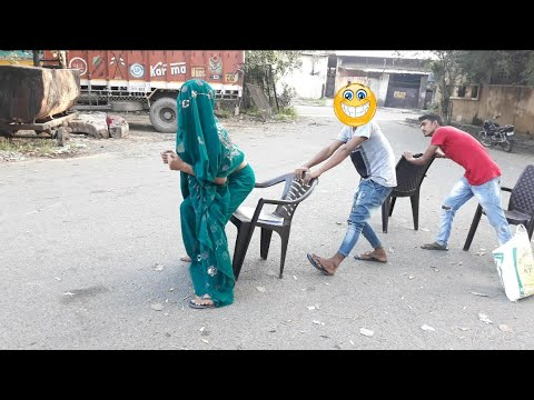 Full Funny Video 👌👌👌👌 latest viral full Suspense Video 2018