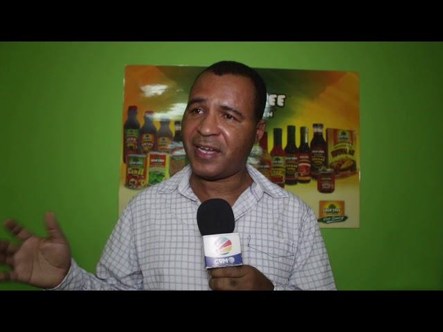 Agriculture Is Big Business In Jamaica  - Part 2 | Beyond the Crisis   | CVMTV