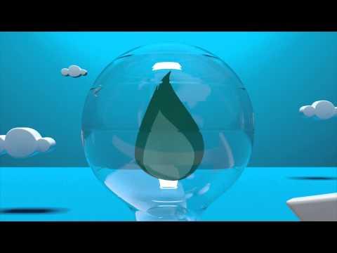 IDEA FISSA di AIM Energy