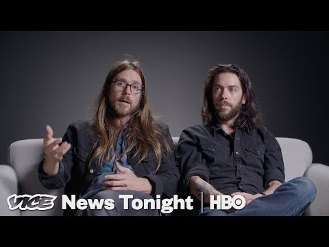Willie Nelson's Son and His Band Want You to Get Off the Internet