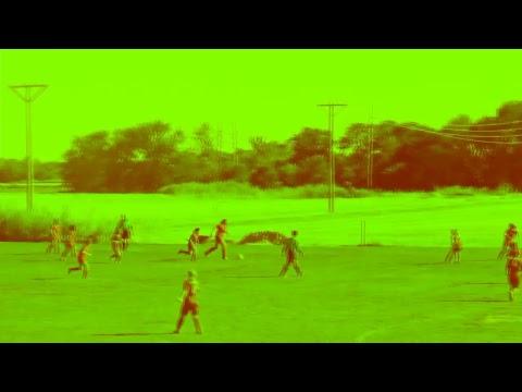 NWKTC Women's Soccer vs Hutchinson Community College