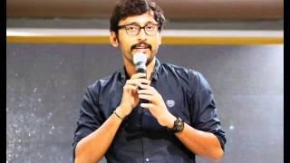 RJ Balaji   Loose Talk   Porn Ban