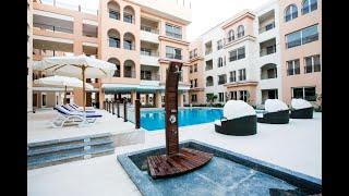 The Bosque Hotel 4* - Хургада, Египет | обзор отеля, территория, все включено