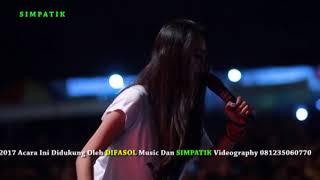 Kopi lambada reggae ska - satu dekade CB Terminal Surabaya Begaafd Band