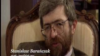 Zmarli: Stanisław Barańczak, Tadeusz Konwicki