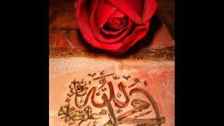 quran yaum al qiyama jüngster tag by idrees abkrwmv