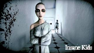 Download Alice: Madness Returns - INSANE KIDS (HD) MP3 song and Music Video