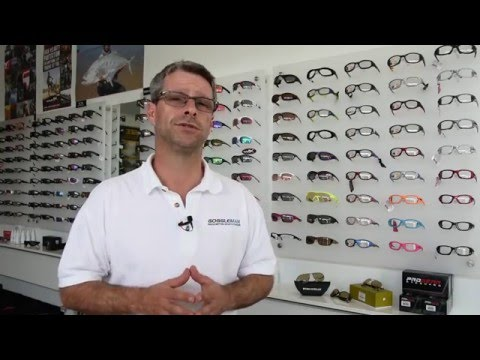 goggleman---prescription-sports-eyewear