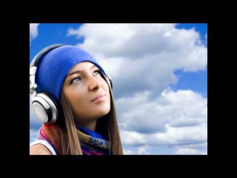 Jon Cutler feat. E-Man - It's Yours (Original Distant Music Mix) DEEP HOUSE