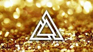 Pep & Rash - Gold Rush (feat. Nømad & PollyAnna)