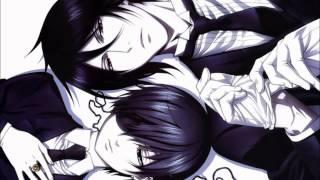 Yuya Matsushita- Bird (Nightcore)