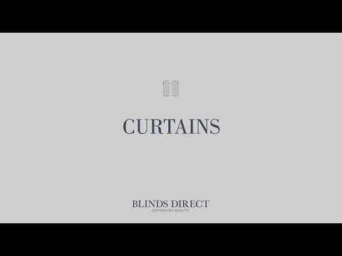 Curtains | Blinds Direct