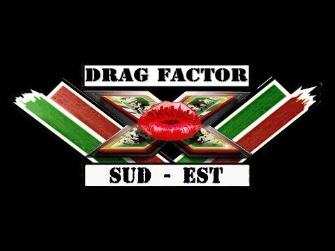 Drag Factor Sud Est - Terza Eliminazione - 30 Marzo 2014 Nordwind@Bari