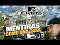 Download mp3 ¡MTV NOS MINTIÓ! | MENTIRAS COMO UNA CASA | sitofonkTV for free