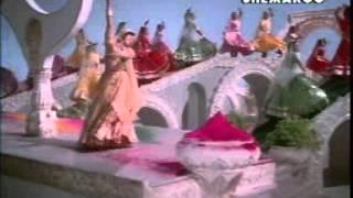 Guide - Piya Tose Naina Laage Re